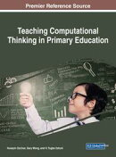 Teaching Computational Thinking in Primary Education