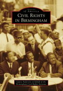 Civil Rights in Birmingham