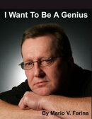 I Want To Be A Genius