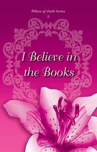 IBelieveintheBooks-PillarsofFaithSeries-3