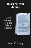 Treasures from James: GEMS for You from the Epistle of James