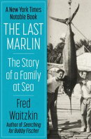 The Last Marlin