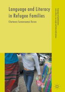 Language and Literacy in Refugee Families