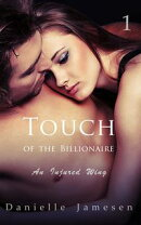 Touch of the Billionaire 1