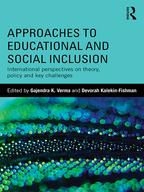 ApproachestoEducationalandSocialInclusionInternationalperspectivesontheory,policyandkeychallenges