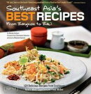 Southeast Asia's Best Recipes