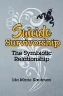Suicide Survivorship