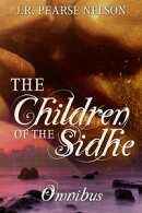 Children of the Sidhe (Omnibus Edition)