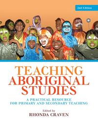 TeachingAboriginalStudiesApracticalresourceforprimaryandsecondaryteaching