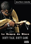 Le démon du blues