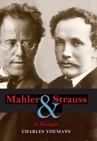 MahlerandStraussInDialogue