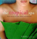 The Tropical Spa