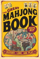 The Great Mah Jong Book