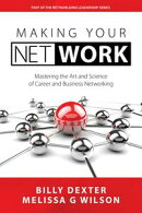 Making Your Net Work