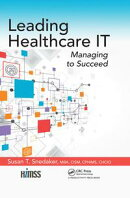 Leading Healthcare IT