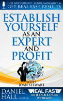 Establish Yourself as an Expert and Profit