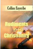 Rudiments of Christianity