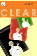CLEAR6