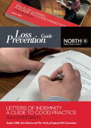 Letters of Indemnity: A Guide to Good Practice