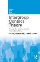 Intergroup Contact Theory