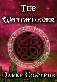 TheWatchtower