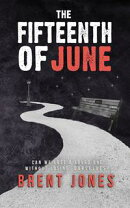 The Fifteenth of June