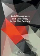 Social Movements and Democracy in the 21st Century
