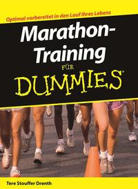 Marathon-Trainingf?rDummies