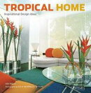 Tropical Home