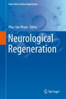 Neurological Regeneration