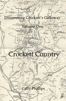 Crockett Country