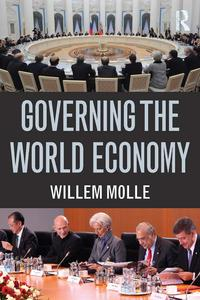 GoverningtheWorldEconomy