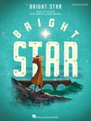 Bright Star Songbook