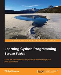 LearningCythonProgramming-SecondEdition