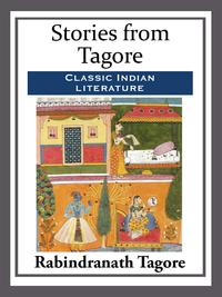 StoriesfromTagore