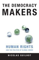 The Democracy Makers