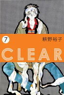 CLEAR7
