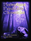 The Persephane Pendrake Chronicles-One-The Cimaruta