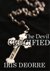 TheDevilCrucified