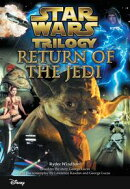 Star Wars Trilogy: Return of the Jedi