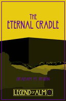 The Eternal Cradle