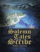 Solemn Tales from the Scribe