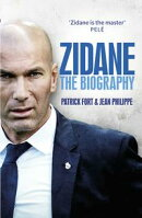 Zidane's Two Lives