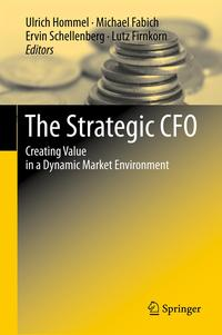 TheStrategicCFOCreatingValueinaDynamicMarketEnvironment