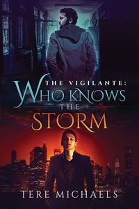 WhoKnowstheStorm