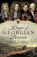 Kings of Georgian Britain