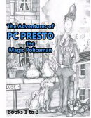 The Adventures of PC Presto