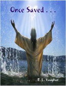 Once Saved . . .