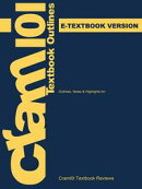 e-Study Guide for: Logic for Computer Scientists by Schoning, ISBN 9780817647629