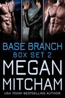 Base Branch Series - Box Set 2